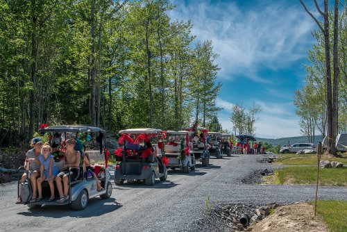 camping_Magog_Orford