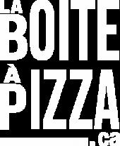 La Boîte à Pizza, Québec